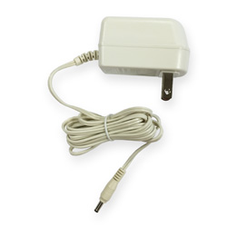 Power Supply for Scoot!®