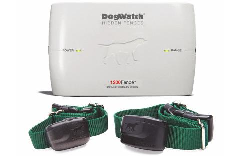 Outdoor Hidden Dog Fences Dfw Dogwatch 174